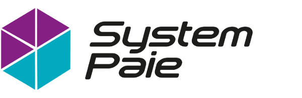 System paie